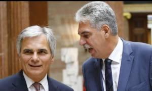Δημοψήφισμα: «Ρήγμα» μεταξύ των Ευρωπαίων για την Ελλάδα