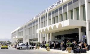Ηράκλειο: Οκτώ ακόμη αλλοδαποί επιχείρησαν να ταξιδέψουν με πλαστά έγγραφα