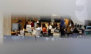 OTOE: Ολα τα ενδεδειγμένα μέτρα για τις τραπεζικές συναλλαγές
