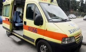 Βουλιαγμένη: Νεκρός ανασύρθηκε 74χρονος