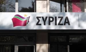 Δημοψήφισμα 2015- ΣΥΡΙΖΑ: Ο ελληνικός λαός δεν εκβιάζεται