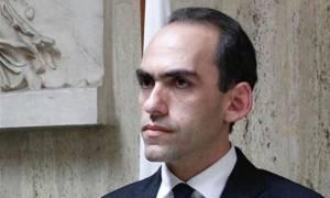Δημοψήφισμα 2015 – ΥΠΟΙΚ Κύπρου: Να υπάρξει παράταση στο ελληνικό πρόγραμμα