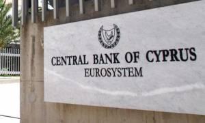 Capital Controls: Τι ίσχυσε στην περίπτωση της Κύπρου το 2013