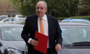 Δημοψήφισμα 2015 – Κουίκ: Οι θεσμοί χρησιμοποιούν στυγνούς εκβιασμούς