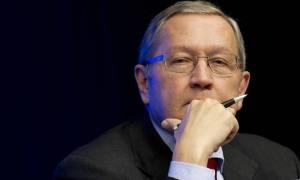 Ρέγκλινγκ: Καθοριστική η αποπληρωμή της δόσης στο ΔΝΤ