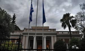 Μαξίμου: Υπάρχουν δίαυλοι επικοινωνίας με τους εταίρους - Το Eurogroup λειτούργησε αντικανονικά