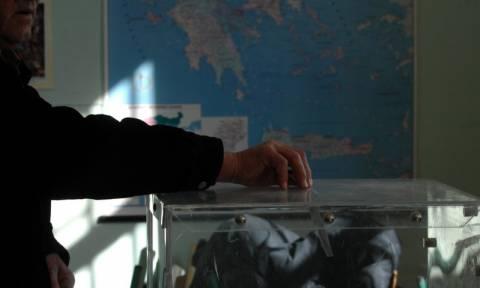 Δημοψήφισμα 2015 – ΥΠΕΣ: Το δημοψήφισμα θα γίνει όπως έγιναν οι εκλογές του Ιανουαρίου