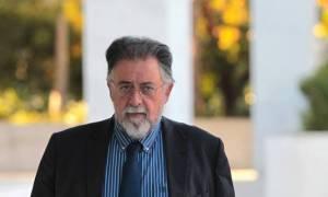 Capital Controls - Γιάννης Πανούσης: Η ΕΛ.ΑΣ. θα σταθεί στο πλάι του λαού
