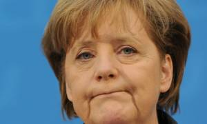 Γερμανία: Ερωτηματικά για τη στάση Μέρκελ στην ελληνική κρίση