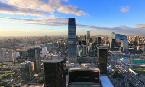 Πεκίνο: Η Ευρωζώνη έχει την ικανότητα να διευθετήσει την ελληνική κρίση