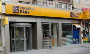 Capital controls -Τράπεζα Πειραιώς: Ετοιμη κάτω από το νέο καθεστώς περιοριστικών μέτρων