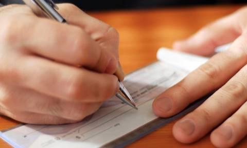 Capital controls: Συνεδριάζουν τα επιμελητήρια για τις εξελίξεις