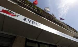 Δημοψήφισμα 2015-Χονδρός (ΣΥΡΙΖΑ): Δεν πρόκειται να υπάρξει Grexit