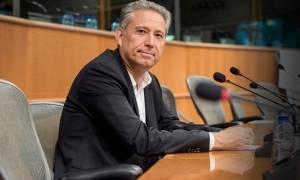 Δημοψήφισμα 2015 - Χρυσόγονος κατά Τσίπρα: Τον είχα προειδοποιήσει