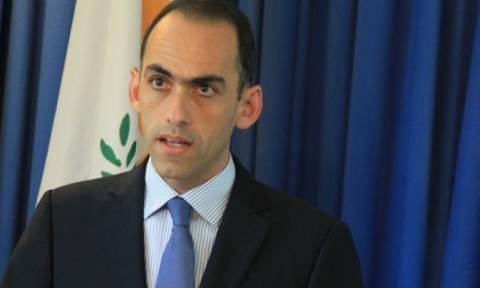 Γεωργιάδης: Δεν υπάρχει χάσμα στις θέσεις της Ελλάδας και των Θεσμών