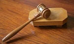 Δημοψήφισμα 2015: Κλείνουν από αύριο 30/6 τα δικαστήρια της χώρας