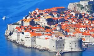 Σε απόσταση αναπνοής από 24 νέους προορισμούς από τον Ιούνιο η Ελλάδα χάρη στην Aegean