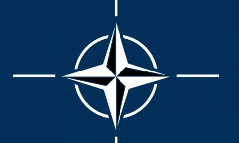 Πρέσβης των ΗΠΑ: «Το ΝΑΤΟ δεν θα εισβάλει ποτέ στη Ρωσία»
