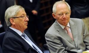 Δεν δέχονται ρύθμιση και εκβιάζουν τον Τσίπρα οι δανειστές