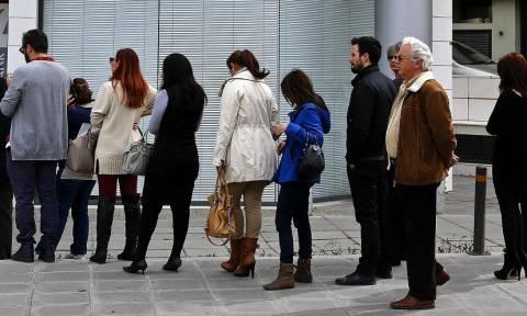 Κανονικά η λειτουργία θυγατρικών ελληνικών τραπεζών στην Κύπρο