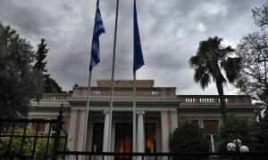Μαξίμου: Είμαστε ανοιχτοί για διαπραγματεύσεις – Καμία πρόταση από τους θεσμούς