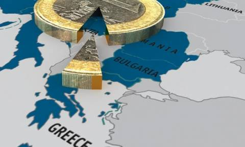 «Η Γερμανία χάνει άμεσα €80 δισ. από ενδεχόμενη ελληνική χρεοκοπία!»