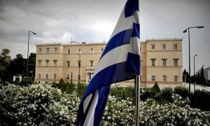 Δημοψήφισμα – Reuters: Η Ελλάδα δε θα πληρώσει τη δόση του ΔΝΤ