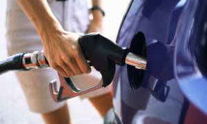 Capital controls: «Με ικανοποιητικό τρόπο η διάθεση καυσίμων από όλες τις εγκαταστάσεις του ομίλου»
