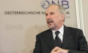 Δημοψήφισμα – Νοβότνι: Πιθανή στήριξη των ελληνικών τραπεζών από την ΕΚΤ εν όψει δημοψηφίσματος