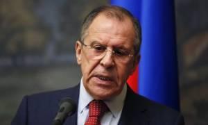 Δημοψήφισμα: Η Ρωσία κατανοεί την απόφαση Τσίπρα