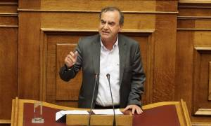 Στρατούλης: Οι συνταξιούχοι του ΤΑΠ - ΟΤΕ θα πληρωθούν κανονικά