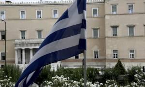 Δημοψήφισμα: Η Αργεντινή εκφράζει την αλληλεγγύη της προς την Ελλάδα