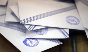Δημοψήφισμα 2015: Πόσο θα κοστίσει