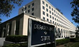 Οι ΗΠΑ επιθυμούν την παραμονή της Ελλάδας στην Ευρωζώνη