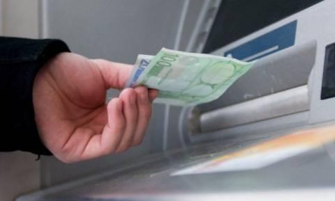 Capital controls: Διαψεύδονται τα σενάρια για μείωση στο ποσό ανάληψης