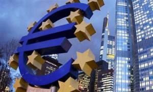 «Μπλόκο» στο Grexit μέσω Ευρωπαϊκού Δικαστηρίου