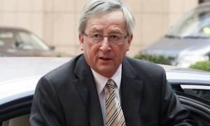 Δημοψήφισμα - Εκπρόσωπος Γιούνκερ: «Δεν υπάρχει νέα πρόταση»