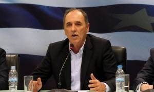Σταθάκης στους FT: Δεν θα πληρώσουμε το ΔΝΤ