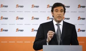 Δημοψήφισμα – Κοέλιο: Καμία χώρα δεν έχει ανοσία σε ένα Grexit