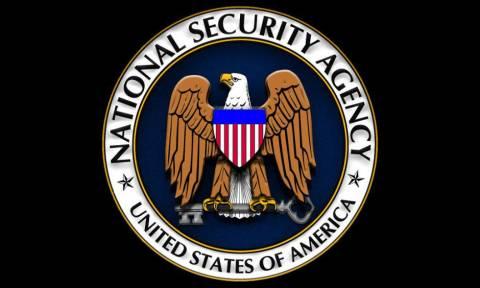 Γαλλία: Δεν έχουν τέλος οι αποκαλύψεις για τις παρακολουθήσεις πολιτικών από την NSA