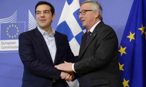 Λήγει τα μεσάνυχτα το ελληνικό πρόγραμμα – «Όχι» Τσίπρα στην πρόταση Γιουνκέρ