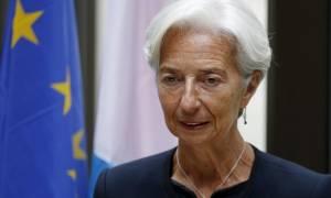 Λήγει σήμερα η προθεσμία πληρωμής της δόσης του ΔΝΤ