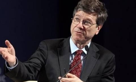 Δημοψήφισμα 2015-Τρεις Αμερικανοί οικονομολόγοι επιτίθενται στους θεσμούς: Είστε ανίκανοι