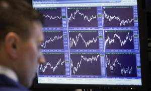 Capital controls στην Ελλάδα: Kραδασμοί για δεύτερη ημέρα στις ευρωπαϊκές αγορές