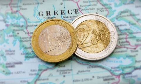Greece and creditors hold new talks on deal ahead of IMF deadline