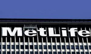 Ανακοίνωση της MetLife σχετικά  με τις πρόσφατες εξελίξεις στην Ελλάδα