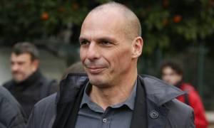 Δημοψήφισμα - Βαρουφάκης: Το Eurogroup προσπάθησε να εμποδίσει το δημοψήφισμα
