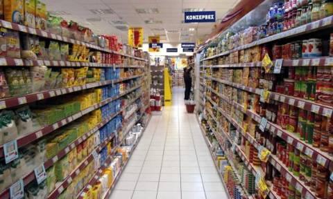 Capital controls - ΕΣΒΕΠ: «Ουδεμία ανατίμηση από προμηθευτές και σούπερ μάρκετ»