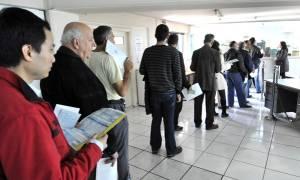 Δημοψήφισμα: Τα 9 μέτρα αλληλεγγύης για ανέργους και χαμηλοσυνταξιούχους
