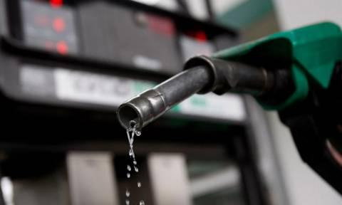 Capital controls - ΥΠΑΠΕΝ: Ένταση των ελέγχων για πειραγμένες αντλίες καυσίμων στα πρατήρια